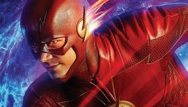 دانلود موسیقی متن سریال The Flash: Season 4