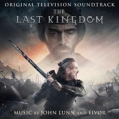 دانلود موسیقی متن سریال The Last Kingdom