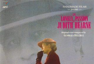 دانلود موسیقی متن فیلم The Lonely Passion of Judith Hearne