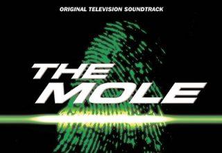 دانلود موسیقی متن سریال The Mole