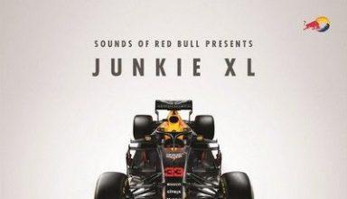 دانلود موسیقی متن بازی The Racing Collection
