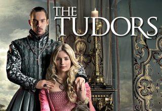 دانلود موسیقی متن سریال The Tudors: Season 2