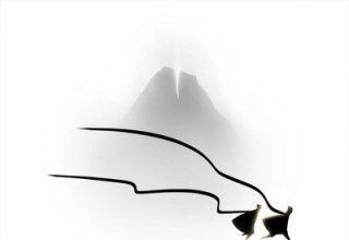 دانلود موسیقی متن بازی Transfiguration