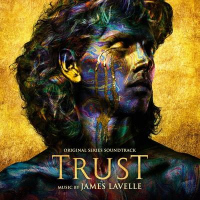 دانلود موسیقی متن سریال Trust