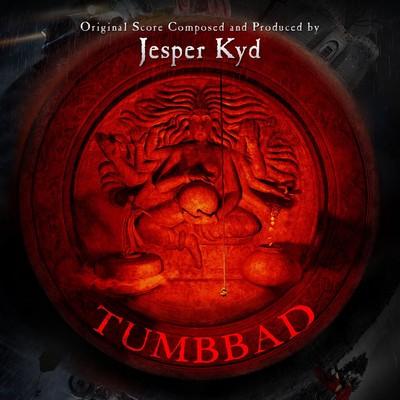 دانلود موسیقی متن فیلم Tumbbad