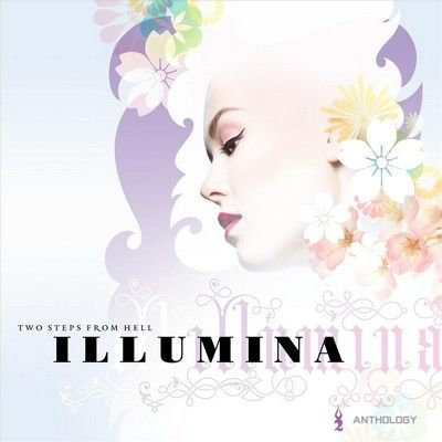 دانلود مجموعه موسیقی متن فیلم Illumina Anthology