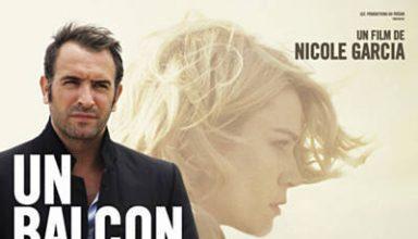 دانلود آلبوم موسیقی Un balcon sur la mer توسط Stephen Warbeck