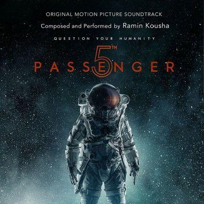 دانلود موسیقی متن فیلم 5th Passenger