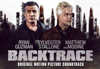 دانلود موسیقی متن فیلم Backtrace