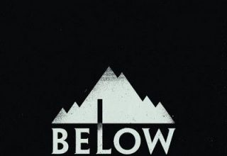 دانلود موسیقی متن بازی Below