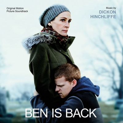 دانلود موسیقی متن فیلم Ben is Back