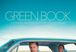 دانلود موسیقی متن فیلم Green Book