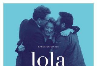 دانلود موسیقی متن فیلم Lola and her Brothers
