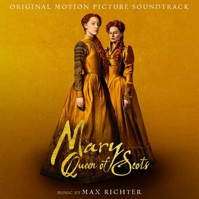 دانلود موسیقی متن فیلم Mary Queen of Scots