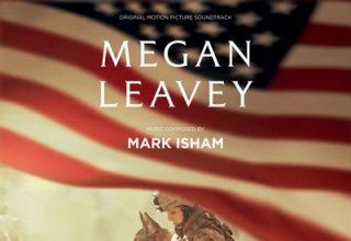 دانلود موسیقی متن فیلم Megan Leavey