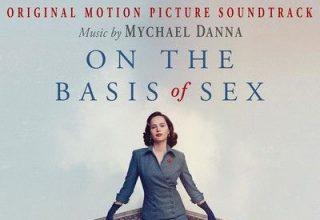دانلود موسیقی متن فیلم On the Basis of Sex