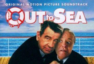 دانلود موسیقی متن فیلم Out to Sea