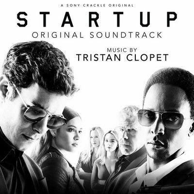 دانلود موسیقی متن سریال StartUp
