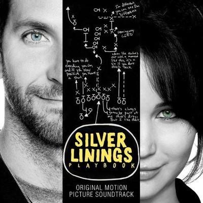 دانلود موسیقی متن فیلم Silver Linings Playbook – توسط Danny Elfman