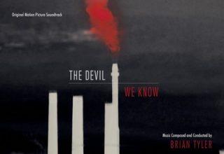دانلود موسیقی متن فیلم The Devil We Know