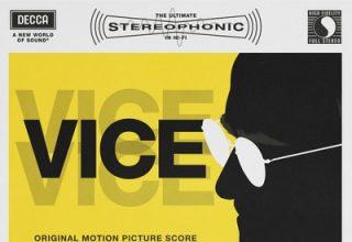 دانلود موسیقی متن فیلم Vice