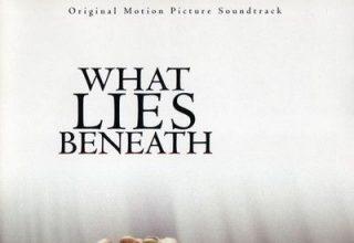 دانلود موسیقی متن فیلم What Lies Beneath