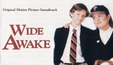 دانلود موسیقی متن فیلم Wide Awake