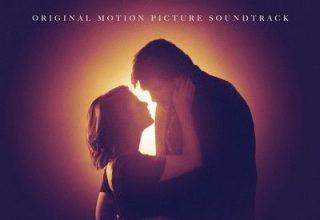 دانلود موسیقی متن فیلم You & Me
