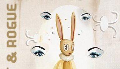 دانلود موسیقی متن فیلم Rabbit & Rogue – توسط Danny Elfman