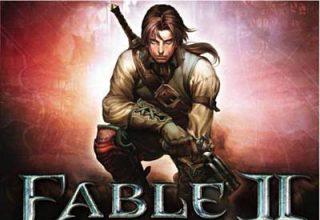 دانلود موسیقی متن بازی Fable II – توسط Danny Elfman
