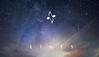 دانلود آلبوم موسیقیLines توسط Synthphonia