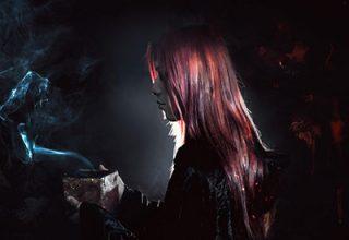 دانلود آلبوم موسیقیThe Lost Memory توسط Raining Yu