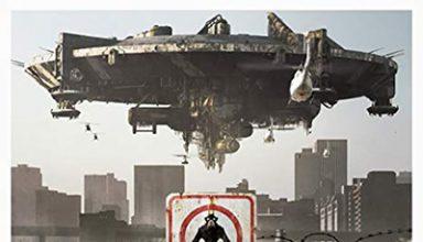 دانلود موسیقی متن فیلم District 9 – توسط Clinton Shorter