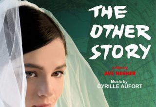 دانلود موسیقی متن فیلم The Other Story – توسط Cyrille Aufort