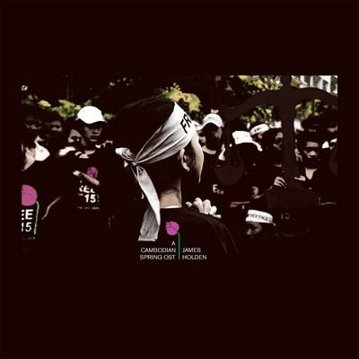 دانلود موسیقی متن فیلم A Cambodian Spring