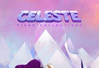 دانلود موسیقی متن بازی Celeste Piano Collections