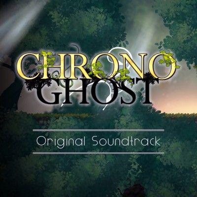 دانلود موسیقی متن بازی Chrono Ghost