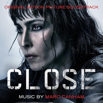 دانلود موسیقی متن فیلم Close