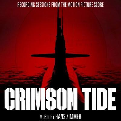 دانلود موسیقی متن فیلم Crimson Tide