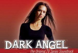 دانلود موسیقی متن سریال Dark Angel: The Ultimate