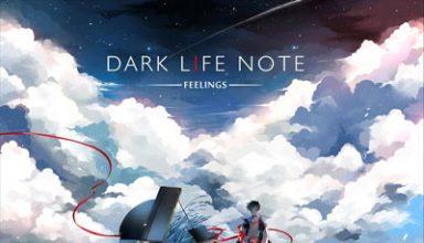 دانلود آلبوم موسیقی Feelings توسط Dark Life Note