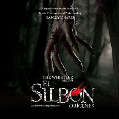 دانلود موسیقی متن فیلم El Silbón: Orígenes