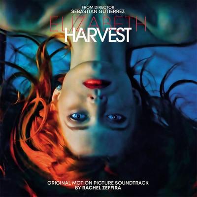 دانلود موسیقی متن فیلم Elizabeth Harvest
