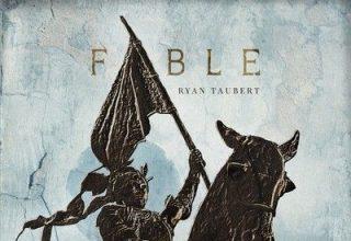 دانلود موسیقی متن فیلم Fable