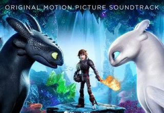 دانلود موسیقی متن فیلم How to Train Your Dragon: The Hidden World