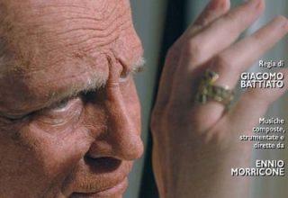 دانلود موسیقی متن فیلم Karol: The Pope, The Man