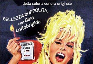 دانلود موسیقی متن فیلم La bellezza di Ippolita