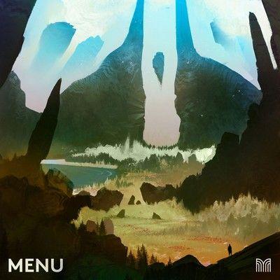دانلود موسیقی متن بازی MENU: An Homage to Game Title Themes