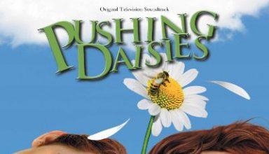 دانلود موسیقی متن سریال Pushing Daisies – توسط Jim Dooley
