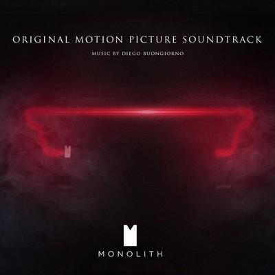 دانلود موسیقی متن فیلم Monolith